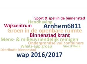 wap 2016