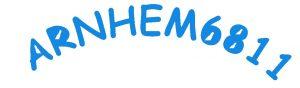 logo-krom